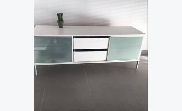meubles annonce meubles et d coration saint martin. Black Bedroom Furniture Sets. Home Design Ideas