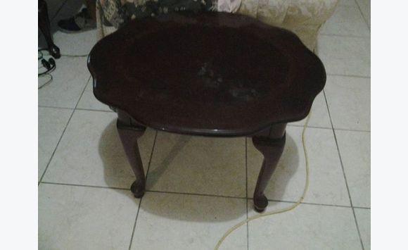 Barbados 3 Piece Outdoor Wicker Patio Furniture Set 03 A Beige