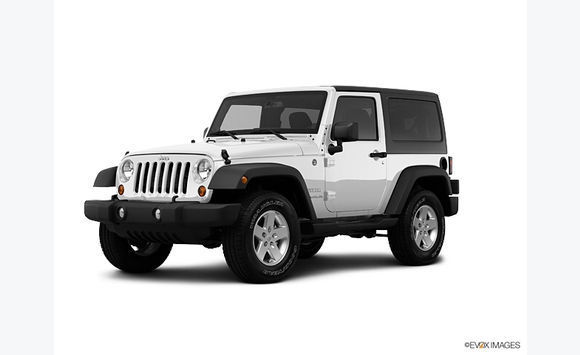 6 Saint Barthélemy 1 Photo For The Clified Looking Jeep Wrangler Jk 3 2