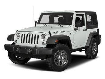 Looking For Jeep Wrangler Jk 3 6 Saint Barthélemy 0