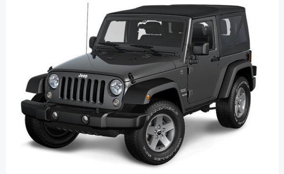 6 Saint Barthélemy 0 Photo For The Clified Looking Jeep Wrangler Jk 3 1