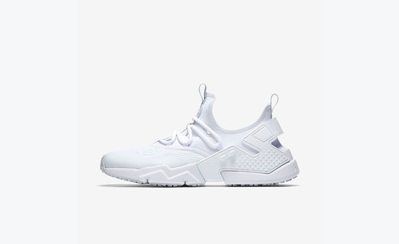 b81d33d8541b Nike huarache new drift - Shoes Saint Martin • Cyphoma