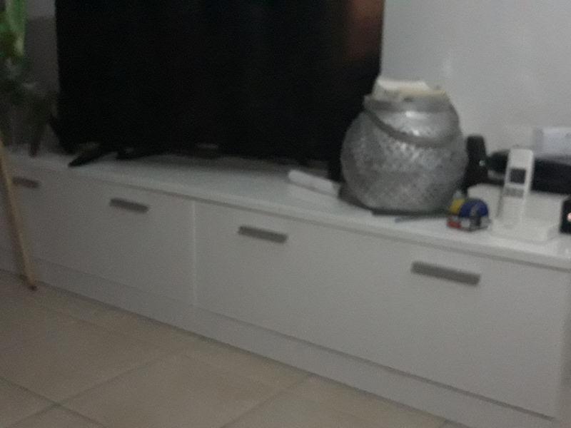 Casa Vazia Remo O De Mob Lia E Mudan A Guiana Francesa