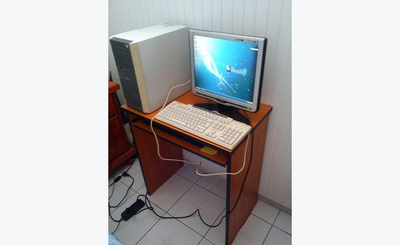 Ordinateur de bureau complet jcg97 informatique guadeloupe cyphoma