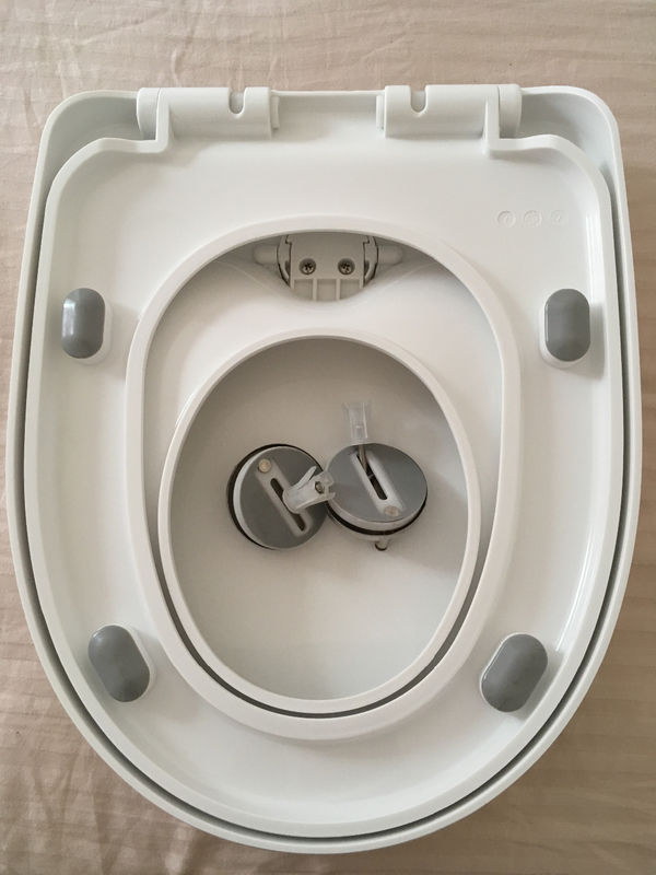 Child Family Toilet Seat Childcare Baby Gear Barbados Cyphoma