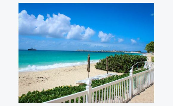 Beachside at Palm Beach Condos