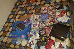 ps3+games