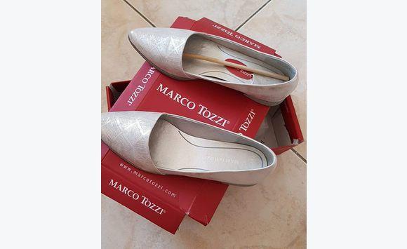 Femme Annonce Pointure Petit 41 Chaussure Sainte Chaussures agd8qaz