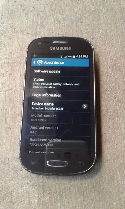 Good Samsung Galaxy Light Saint Lucia ... Pictures Gallery