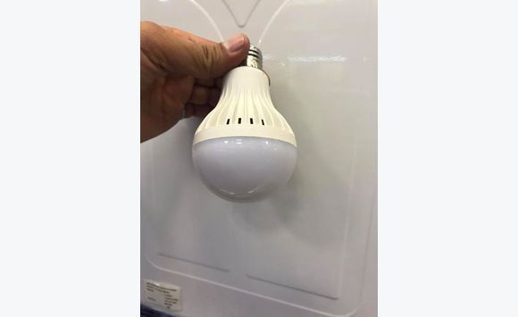 led light classified ad lighting saint james sint maarten