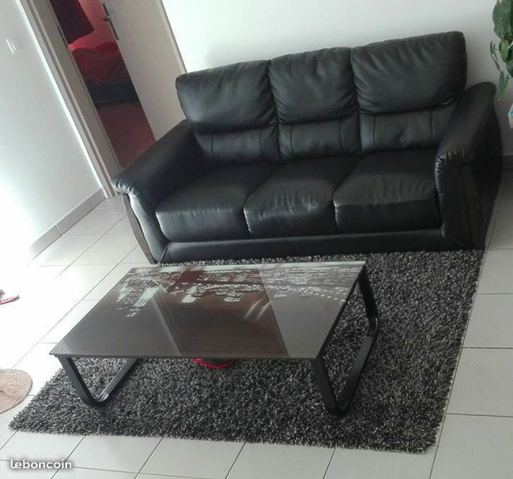 fauteuil tapis table basse meubles et d coration la r union cyphoma. Black Bedroom Furniture Sets. Home Design Ideas