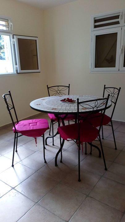 salon de jardin - Annonce - Meubles et Décoration Les Abymes Guadeloupe