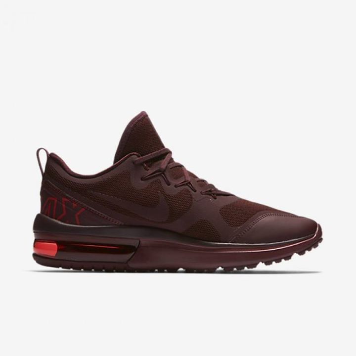2c58e30e0f43 Nike Air max fury - Shoes Saint Kitts and Nevis • Cyphoma