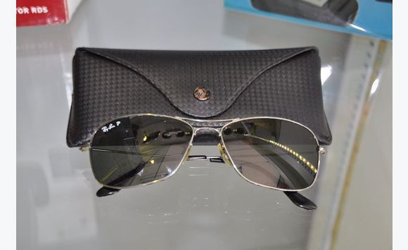 aa09e938b1e Original Ray Ban Mens Sunglasses - Jewelry - Watches - Accessories Sint  Maarten • Cyphoma