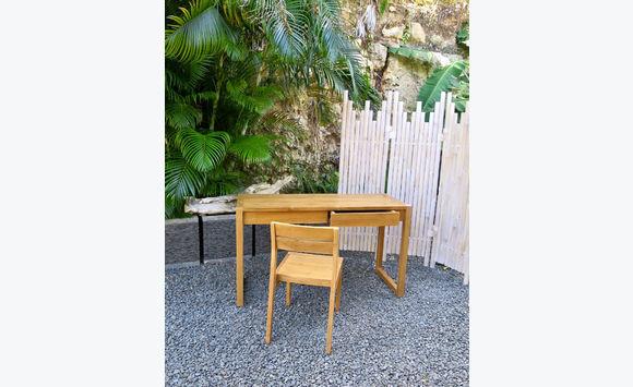 Bureau console meubles et décoration guadeloupe cyphoma