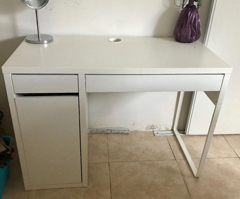 Paravent bureau blanc fer à repasser meubles et décoration