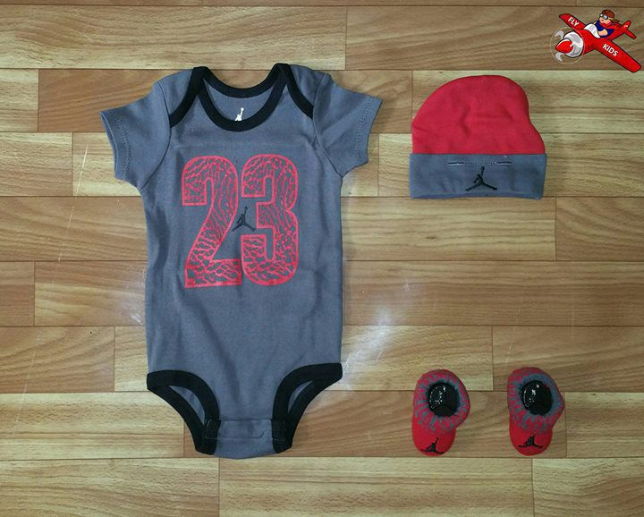 9f2925b39b94e8 Newborn Baby Clothing - Children s and Babies  Clothing Barbados ...