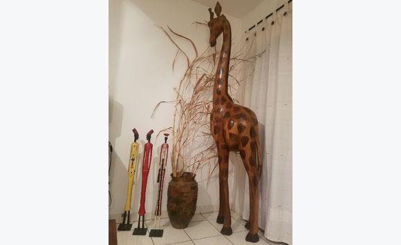 giraffe furniture. Giraffe Furniture E