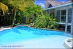 hotel guest house 4 * residence adam & eve bo
