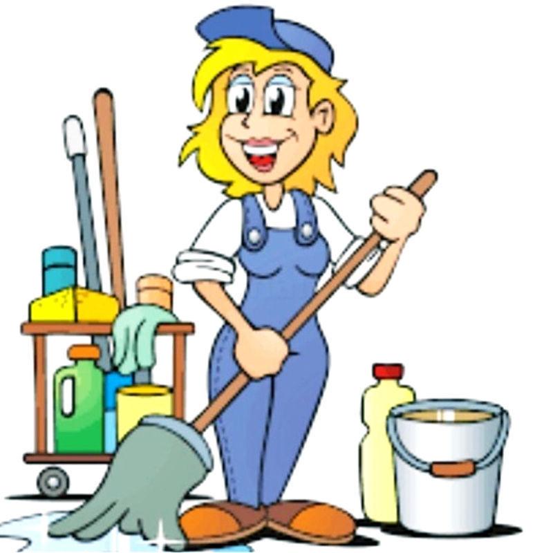 recherche emploi femme de menage a domicile