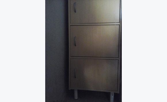 storage cabinet - Classified ad - Furniture and Decoration Saint Martin