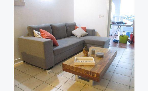 vide maison annonce vide maison cul de sac saint martin cyphoma. Black Bedroom Furniture Sets. Home Design Ideas