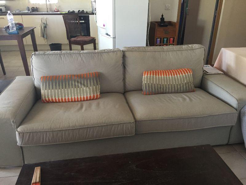 bonnes affaires vide maison saint martin cyphoma. Black Bedroom Furniture Sets. Home Design Ideas
