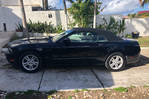 FORD MUSTANG 3. 7L V6 2011