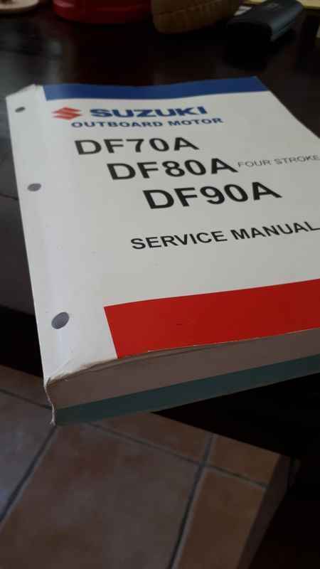 Suzuki df70a manual pdf file for array service manual suzuki outboard df70a df80a df90a accessories rh cyphoma com fandeluxe Images
