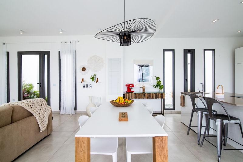 Indigo Bay 2 slaapkamer Villa - $779.000 - Te koop Huis Sint Maarten