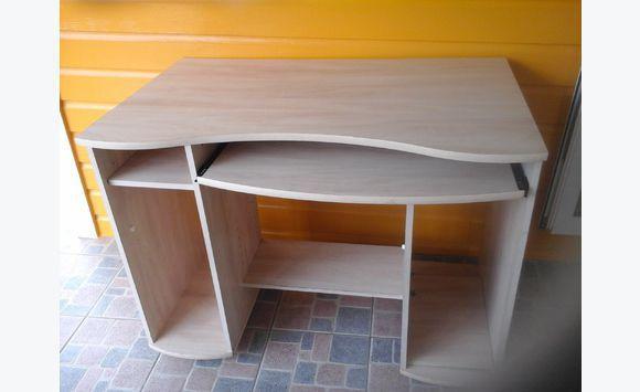 Petit bureau pour ordinateur par toff bureau pour ordinateur