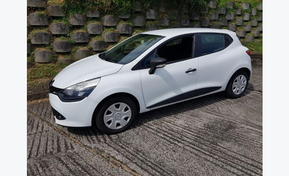 renault clio iv 15dci am 2014 revisee