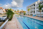simpson bay 3bed / 3. 5 baths