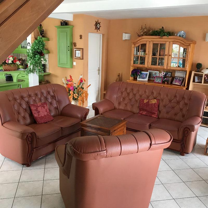 canap meubles et d coration saint barth lemy cyphoma. Black Bedroom Furniture Sets. Home Design Ideas