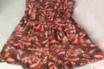 b48f3188e7c Big girls size 10 romper - classifieds Clothing Saint Kitts and ...
