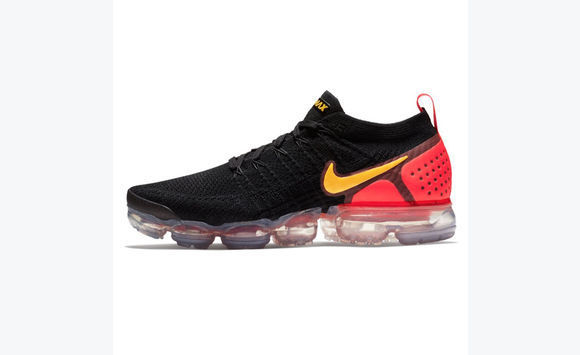 dcd67572bb6 New Vapormax - Shoes Saint Martin • Cyphoma