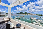 Las Brisas Luxury Waterfront Penthouse