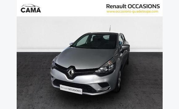 Renault Clio 1.5 dCi 75ch energy Life...