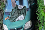 Renault scenic phase 2 2l