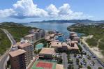 Porto Cupecoy 3Br & 3.5Bth Condo St. Maarten SXM