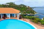 Villa avec Marina Terres Basses
