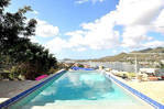 Candle Tree Villa, Rental in Simpson Bay SXM