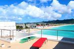 Bayview Seafront Propriété Beacon Hill St. Maarten