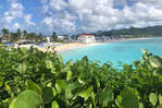 Bayview 2 Bedroom Condo, St. Maarten