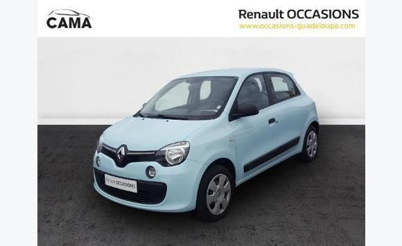 Renault Twingo 1.0 Sce 70ch Life 2...