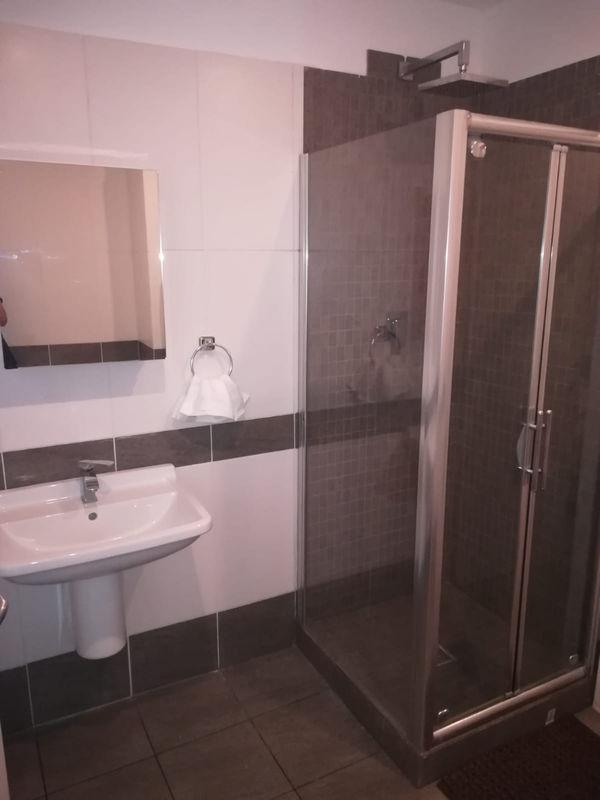Bleu Marine Condos 1 chambres 2 salles de bain