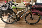 Vtt specialized epic
