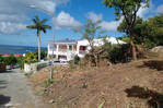 Land 2 family home approved, Pelican Key SXM
