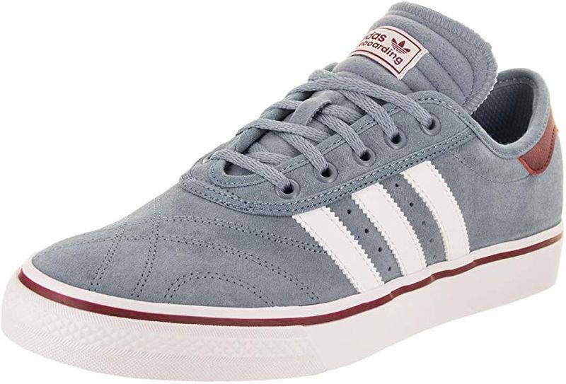 be8133937b5 Nieuwe Adisas mannen schoenen maat 11, 5 - Schoenen Sint Maarten ...