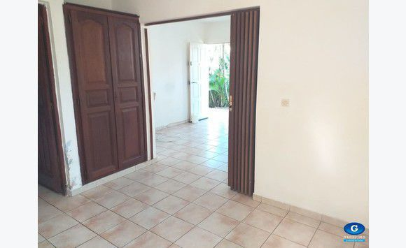 Appartement - Cluny - Fort De France -